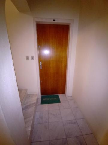 Alugar Apartamento / Padrão em Pelotas R$ 2.500,00 - Foto 15