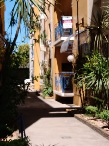 Alugar Apartamento / Padrão em Pelotas R$ 2.500,00 - Foto 14
