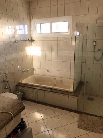 Comprar Casa / Condomínio em Pelotas R$ 1.350.000,00 - Foto 13
