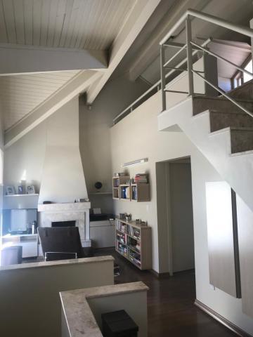 Comprar Casa / Condomínio em Pelotas R$ 1.350.000,00 - Foto 3
