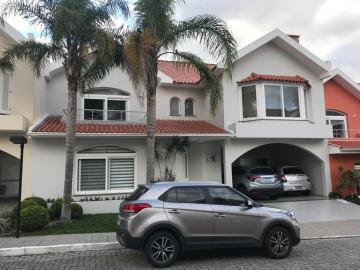 Comprar Casa / Condomínio em Pelotas R$ 1.350.000,00 - Foto 18