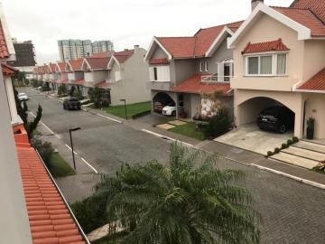 Comprar Casa / Condomínio em Pelotas R$ 1.350.000,00 - Foto 17