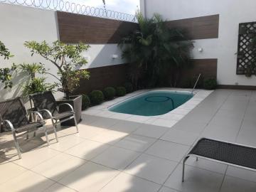 Comprar Casa / Condomínio em Pelotas R$ 1.350.000,00 - Foto 15