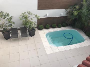 Comprar Casa / Condomínio em Pelotas R$ 1.350.000,00 - Foto 16