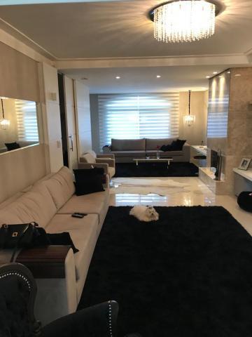 Comprar Casa / Condomínio em Pelotas R$ 1.350.000,00 - Foto 6