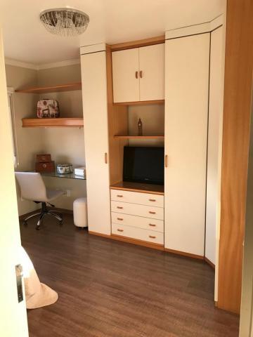 Comprar Casa / Condomínio em Pelotas R$ 1.350.000,00 - Foto 12