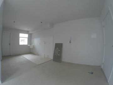 NOVO NUNCA HABITADO: Próximo a Lorenzetti, 02 dormitórios, sala /cozinha, área de serviço, banheiro social, frente noroeste. Aceita financiamento. R$ 125.000,00.