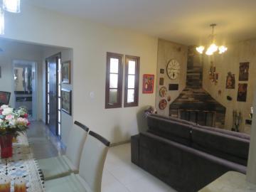 Comprar Casa / Padrão em Pelotas R$ 480.000,00 - Foto 3