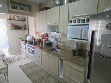 Comprar Casa / Padrão em Pelotas R$ 480.000,00 - Foto 6