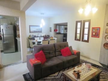 Comprar Casa / Padrão em Pelotas R$ 480.000,00 - Foto 2