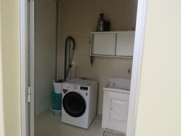 Comprar Casa / Padrão em Pelotas R$ 480.000,00 - Foto 20
