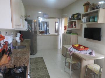 Comprar Casa / Padrão em Pelotas R$ 480.000,00 - Foto 7