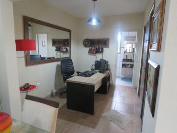 Comprar Casa / Padrão em Pelotas R$ 480.000,00 - Foto 32