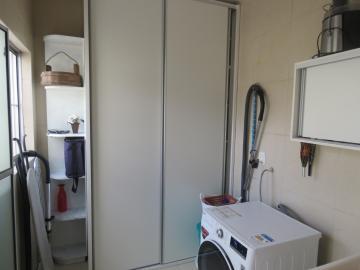 Comprar Casa / Padrão em Pelotas R$ 480.000,00 - Foto 21