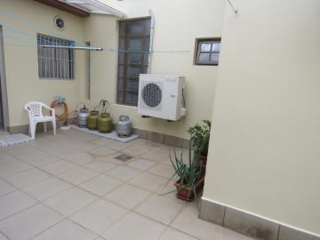 Comprar Casa / Padrão em Pelotas R$ 480.000,00 - Foto 25