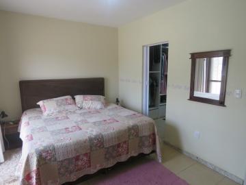 Comprar Casa / Padrão em Pelotas R$ 480.000,00 - Foto 11
