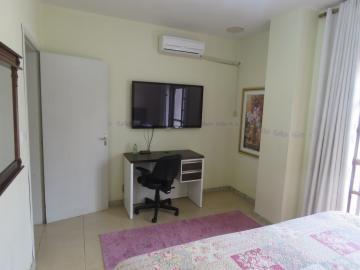 Comprar Casa / Padrão em Pelotas R$ 480.000,00 - Foto 12