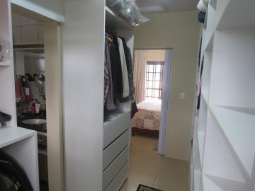 Comprar Casa / Padrão em Pelotas R$ 480.000,00 - Foto 26