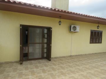Comprar Casa / Padrão em Pelotas R$ 480.000,00 - Foto 27