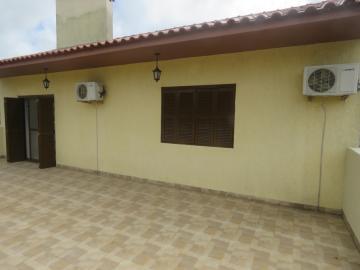 Comprar Casa / Padrão em Pelotas R$ 480.000,00 - Foto 28