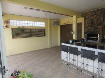 Comprar Casa / Padrão em Pelotas R$ 480.000,00 - Foto 29