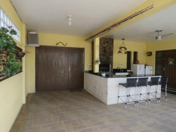 Comprar Casa / Padrão em Pelotas R$ 480.000,00 - Foto 30
