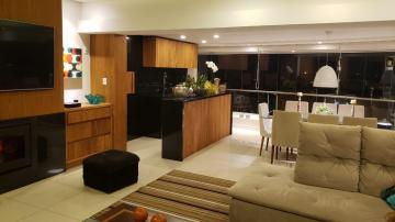 Alugar Apartamento / Cobertura em Pelotas. apenas R$ 1.200.000,00
