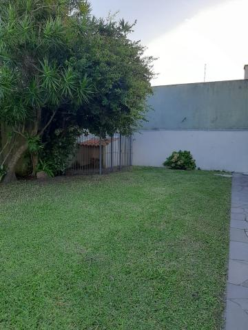 Comprar Casa / Padrão em Pelotas R$ 1.180.000,00 - Foto 10
