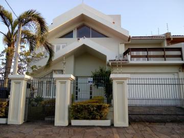 Comprar Casa / Padrão em Pelotas R$ 1.180.000,00 - Foto 11
