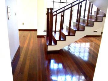 Comprar Casa / Padrão em Pelotas R$ 1.180.000,00 - Foto 7