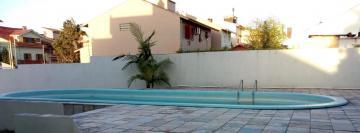 Comprar Casa / Padrão em Pelotas R$ 1.180.000,00 - Foto 3