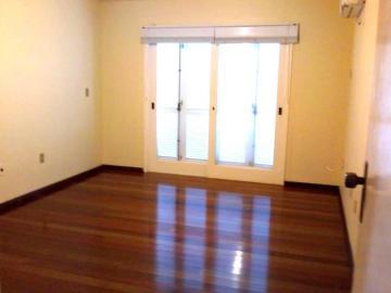 Comprar Casa / Padrão em Pelotas R$ 1.180.000,00 - Foto 8