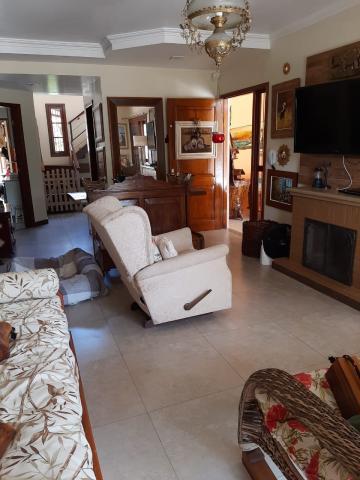 Comprar Casa / Padrão em Pelotas R$ 1.200.000,00 - Foto 6