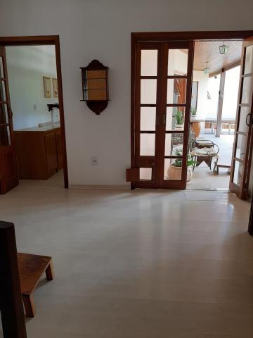 Comprar Casa / Padrão em Pelotas R$ 1.200.000,00 - Foto 11