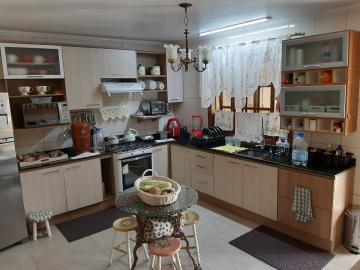 Comprar Casa / Padrão em Pelotas R$ 1.200.000,00 - Foto 9