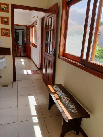 Comprar Casa / Padrão em Pelotas R$ 1.200.000,00 - Foto 13
