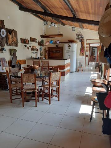 Comprar Casa / Padrão em Pelotas R$ 1.200.000,00 - Foto 15