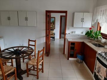 Comprar Casa / Padrão em Pelotas R$ 1.200.000,00 - Foto 16