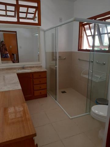 Comprar Casa / Padrão em Pelotas R$ 1.200.000,00 - Foto 18