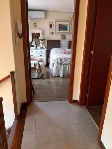 Comprar Casa / Padrão em Pelotas R$ 1.200.000,00 - Foto 21