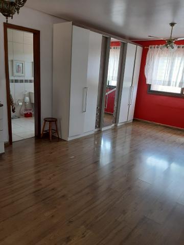 Comprar Casa / Padrão em Pelotas R$ 1.200.000,00 - Foto 27