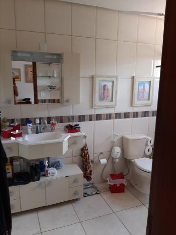 Comprar Casa / Padrão em Pelotas R$ 1.200.000,00 - Foto 29