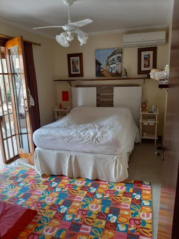 Comprar Casa / Padrão em Pelotas R$ 1.200.000,00 - Foto 30