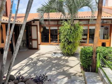 Comprar Casa / Padrão em Pelotas R$ 1.200.000,00 - Foto 31
