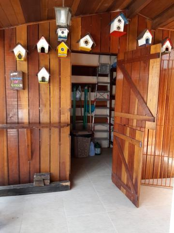 Comprar Casa / Padrão em Pelotas R$ 1.200.000,00 - Foto 32