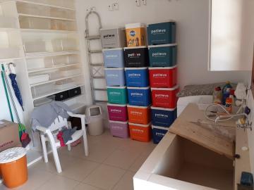 Comprar Casa / Padrão em Pelotas R$ 1.200.000,00 - Foto 34
