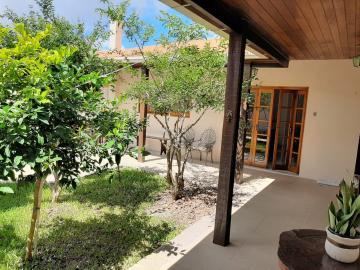Comprar Casa / Padrão em Pelotas R$ 1.200.000,00 - Foto 37