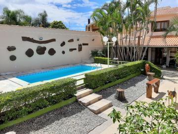 Comprar Casa / Padrão em Pelotas R$ 1.200.000,00 - Foto 38
