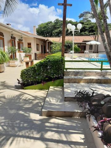 Comprar Casa / Padrão em Pelotas R$ 1.200.000,00 - Foto 39