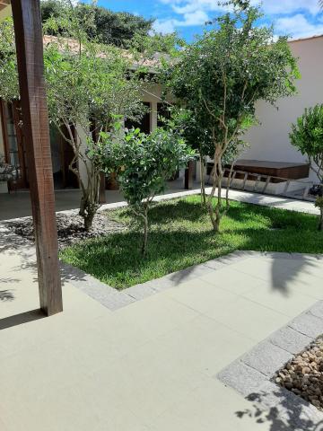 Comprar Casa / Padrão em Pelotas R$ 1.200.000,00 - Foto 40